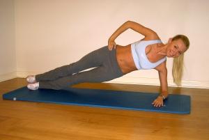 Plank photos 008