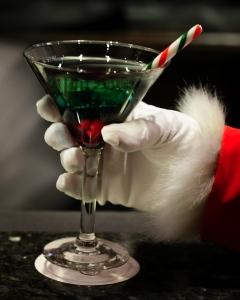 santa_martini